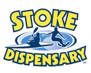 Stoke Dispensary