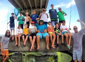 OBX Summer Camps